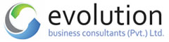 Evolution Business Consultants (Pvt.) Ltd